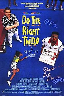 220px-DO THE RIGHT THING