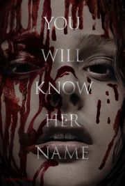 CarrieInternationalPoster