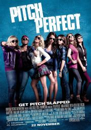 Pitch-Perfect-Poster-3