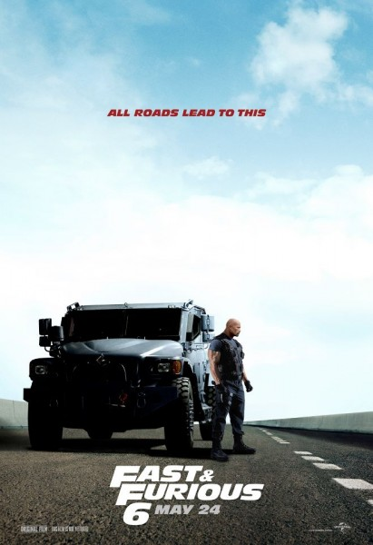 fast-and-furious-6-poster-dwayne-johnson1-411x600