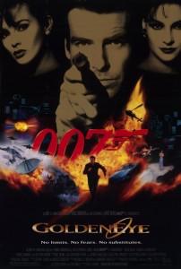 1995-goldeneye-poster1