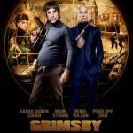 Grimsby - Der Spion und sein Bruder