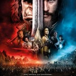 Warcraft: The Beginning - Trailer 2