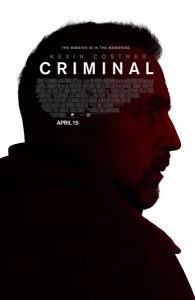 fin02c_criminal_1sht_biay7