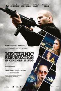 mechanic_resurrection23