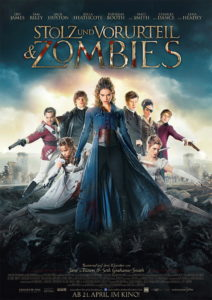 stolz-und-vorurteil-zombies-1-rcm0x1920u