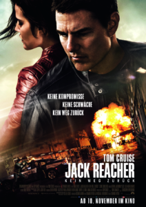 reacher_plakat