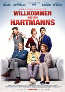 willkommen-bei-den-hartmanns-3-rcm0x1920u