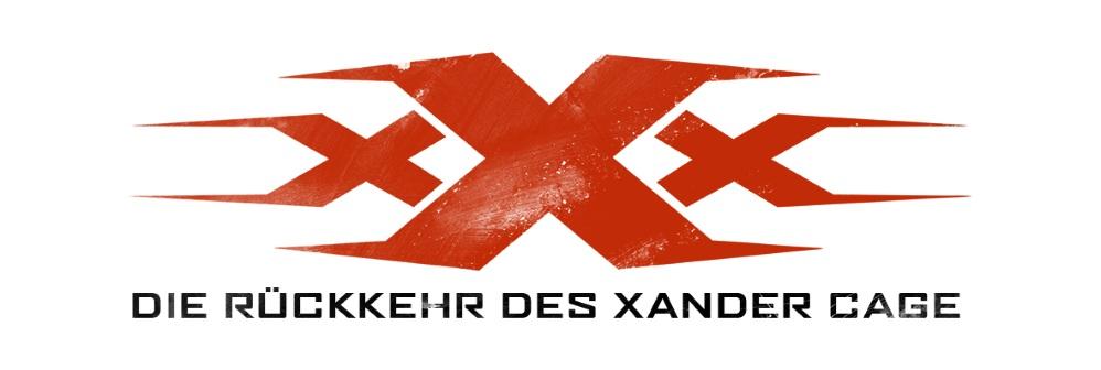 xXx3: Die Rückkehr des Xander Cage
