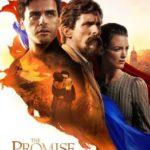 The Promise - Die Erinnerung bleibt - Trailer