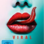 Viral - Trailer