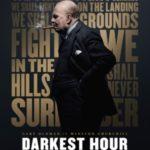 Darkest Hour - Die dunkelste Stunde