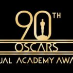 Academy Awards 2018 – Die Show