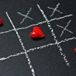 Star-Crossed Lovers: Die besten verbotenen Liebschaften in Filmen