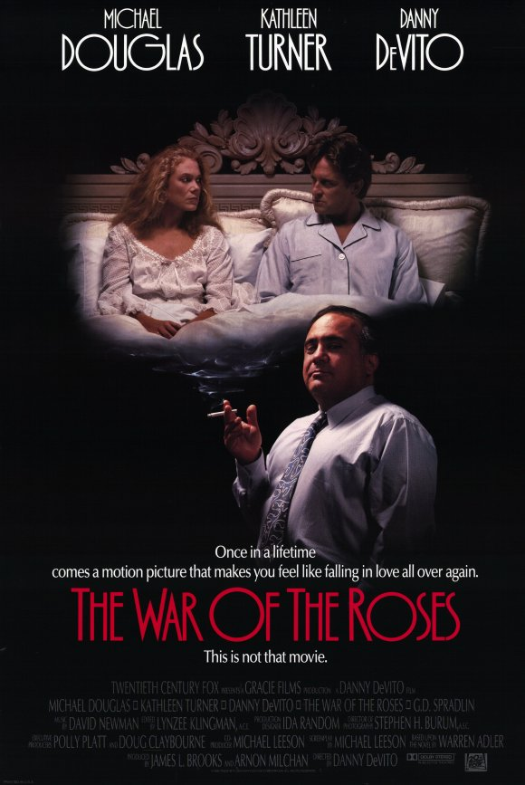 1989-the-war-of-the-roses-poster1