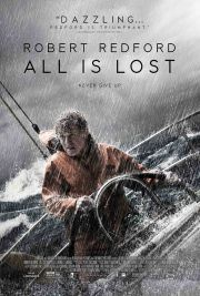 All-Is-Lost-poster-hi-res