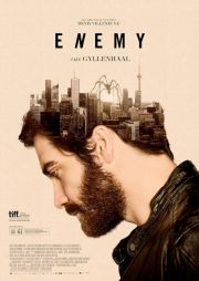 EnemyTiffHeadteaserposterFirst5901