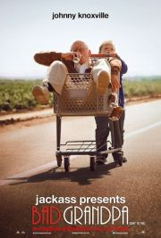 Jackass-Presents-Bad-Grandpa-UK-Poster-438x650