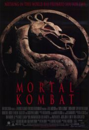 Mortal-Kombat-movie-poster