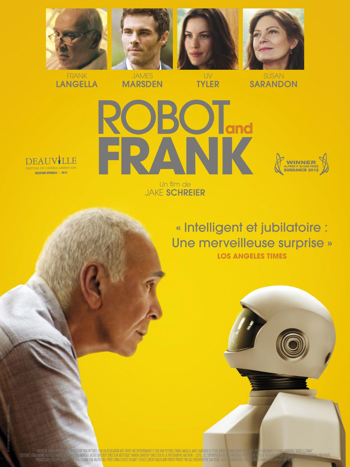 Robot-and Frank1