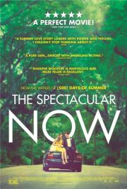 The Spectacular Now 5