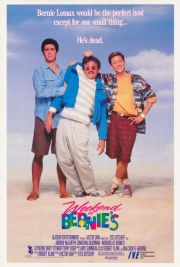 Weekend-at-Bernies-movie-poster-1020297739