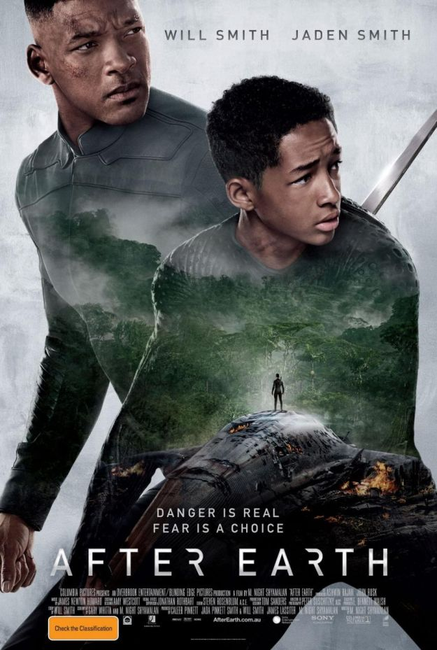 after-earth1