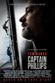 captain phillips ver2 xlg