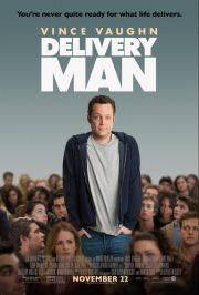delivery-man-poster
