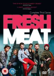 fresh-meat-dvd