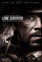 lone-survivor-2014-movie-poster.jpg w305h452