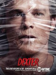 o-dexter-season-8-facebook