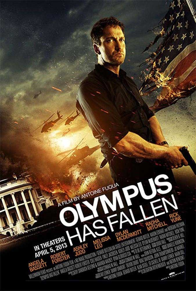 olympus-has-fallen-movie-poster-2