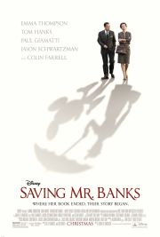 saving mr banks xlg