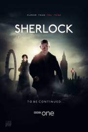 sherlock series 3 fan poster by crqsf-d6izle6