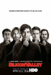silicon-valley-HBO-season-1-2014-poster