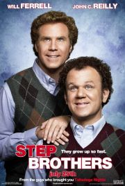 step brothers xlg