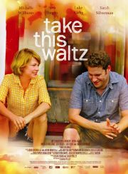 take this waltz xlg