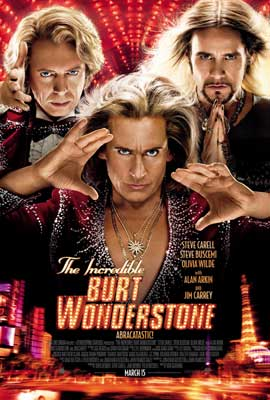 the-incredible-burt-wonderstone-movie-poster-2013-1010754418