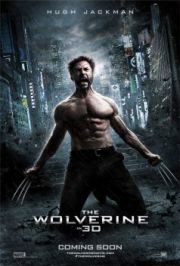 the-wolverine-poster-skip-crop