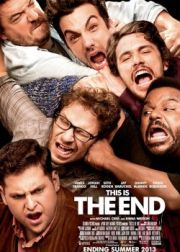 this-is-the-end-poster-250x350