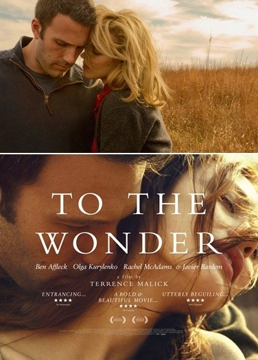 to the wonder ver7