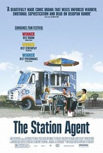 220px-Station-agent-poster