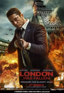 London-Has-Fallen_poster_goldposter_com_28-400x578