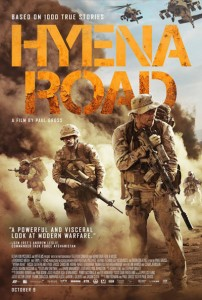 hyena_road_cover