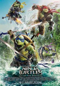 turtles-poster