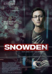 Snowden12
