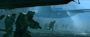 rogue_one_concept_art_celebration
