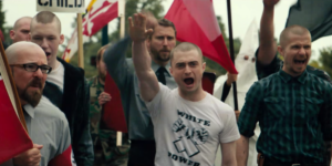 daniel-radcliffe-goes-undercover-with-white-supremacists-in-the-intense-trailer-for-imperium-jpg