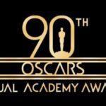 Academy Awards 2018 – Die Gewinner